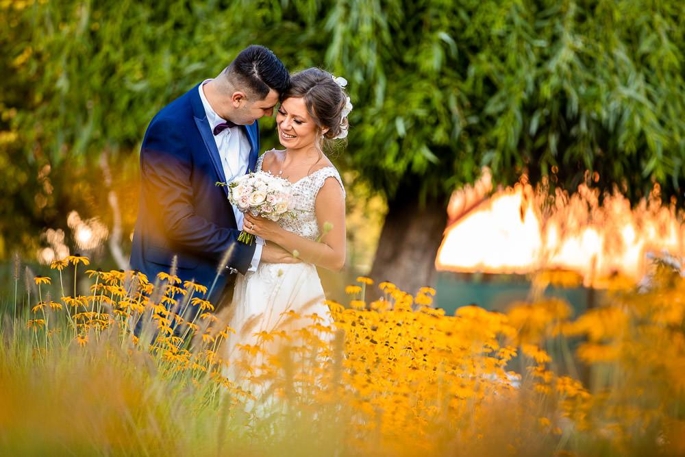 Nunta Catalina Si Mihai 721
