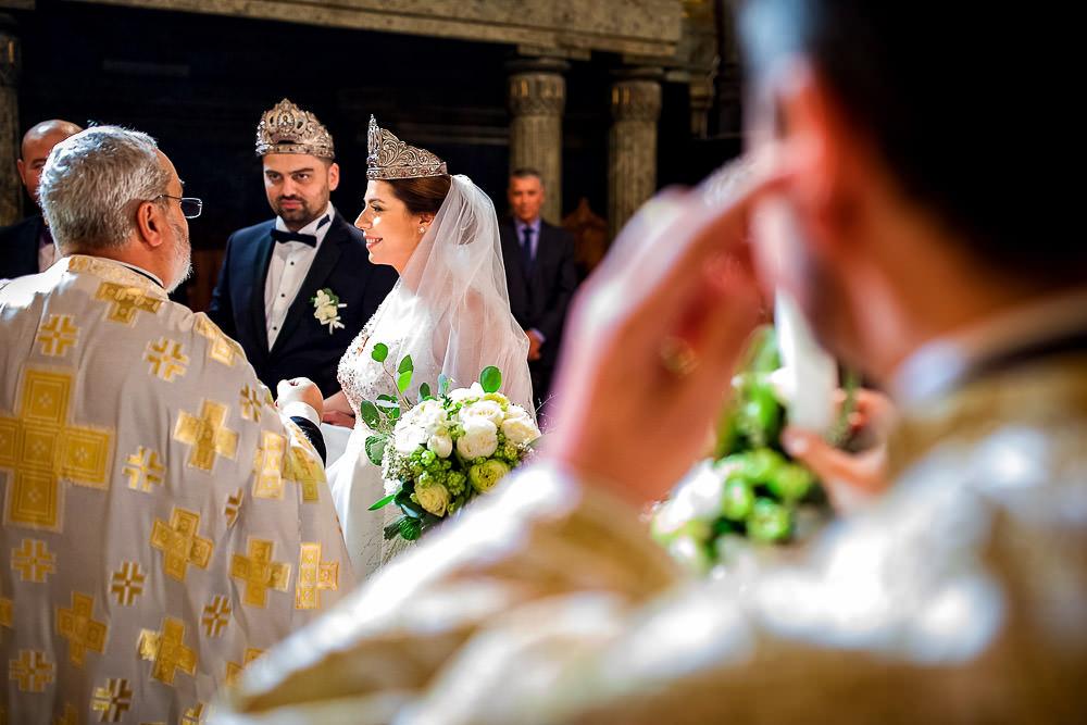 Nunta Gratiela Si Nicusor 362