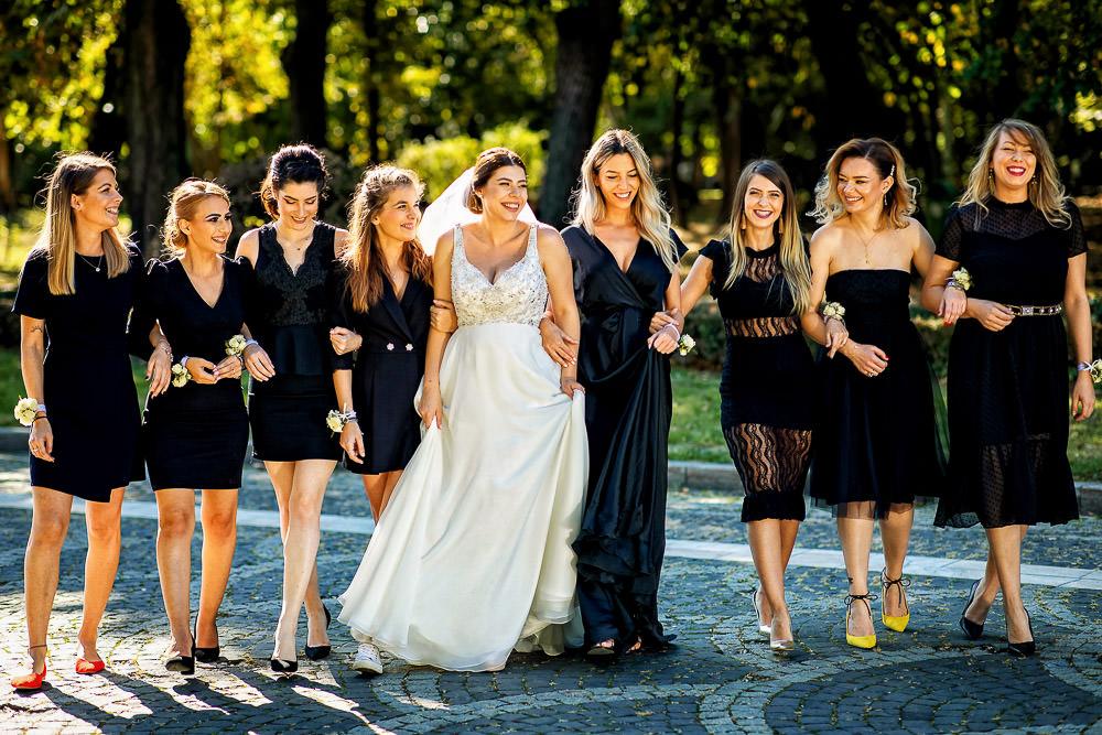 Nunta Gratiela Si Nicusor 555
